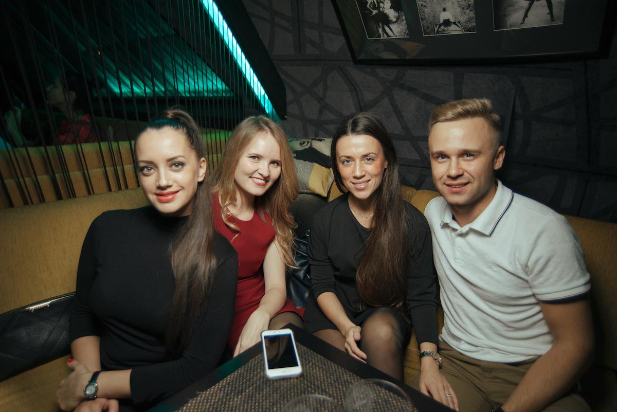 Marsel Akhiyarov-5.jpg