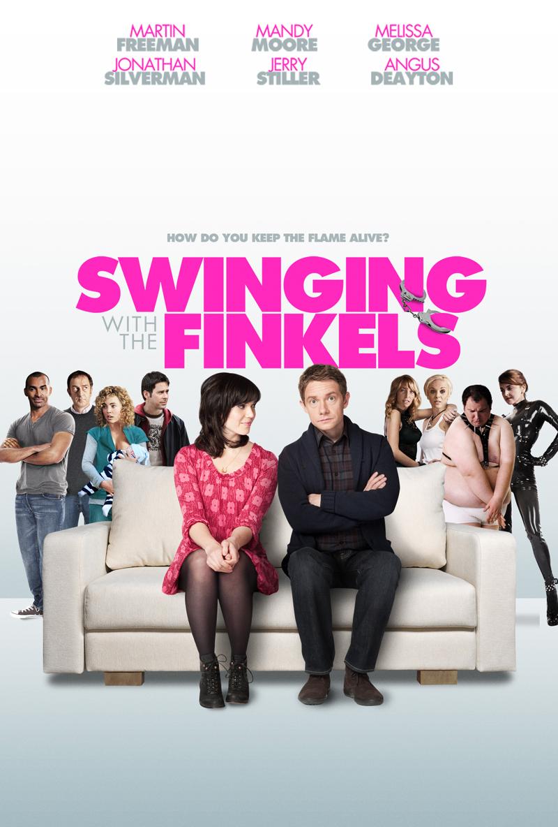 SwingingWithTheFinkelsPoster Portrait.jpg