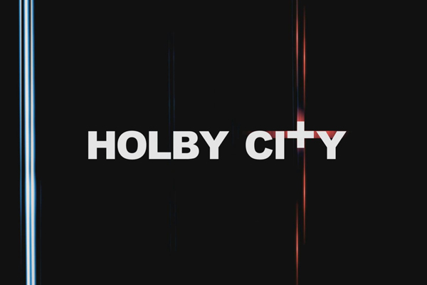 May 2017 - Just been booked for an episode of Holby City filming in May.