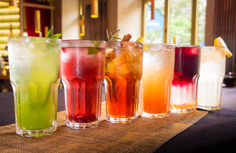 SSAM-drinks.jpg