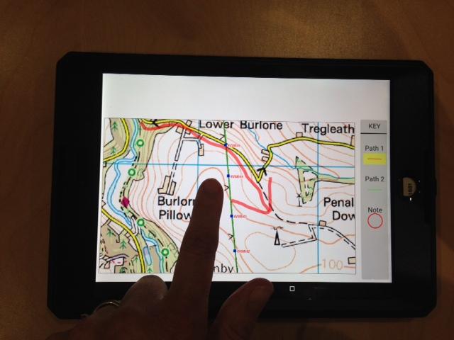 f tablet 2.jpg
