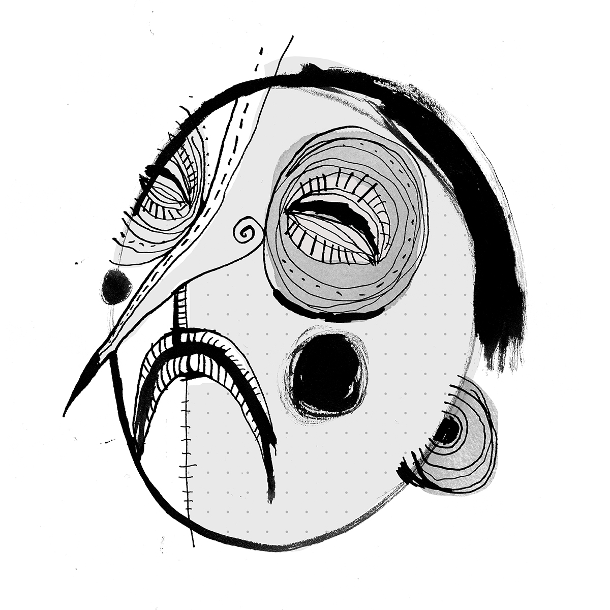face_III.jpg