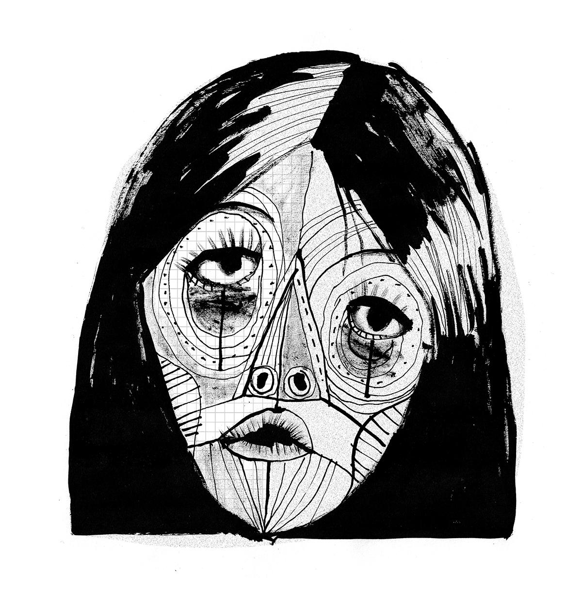 face_XIII.jpg
