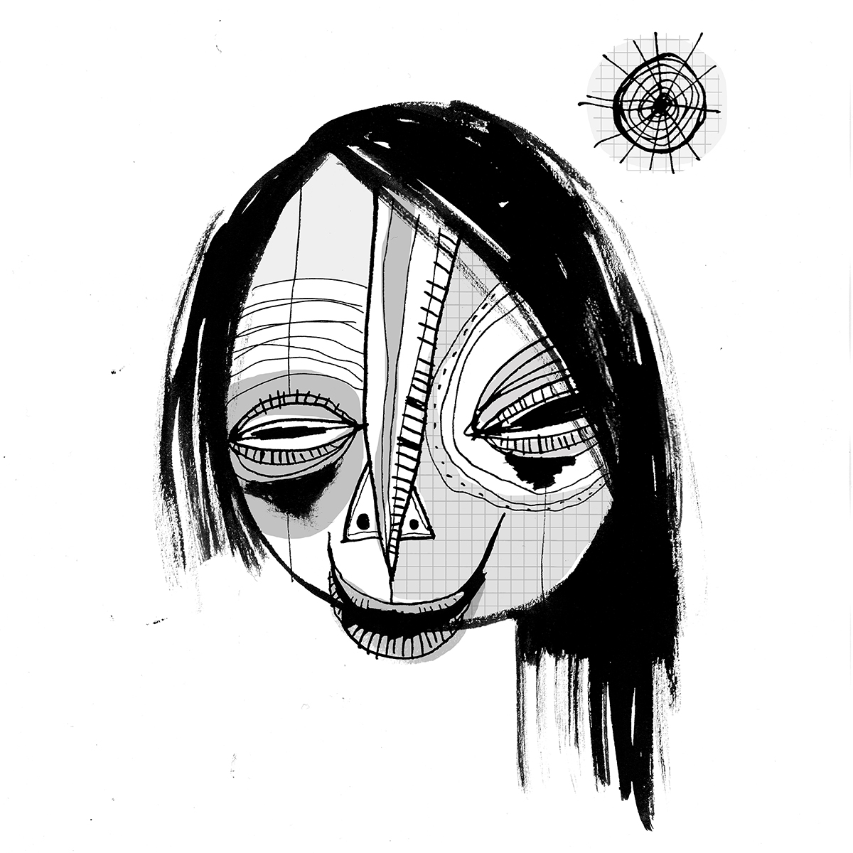 face_V.jpg