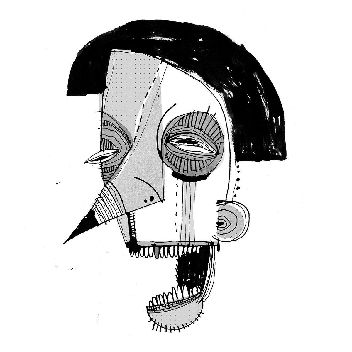 face_VI.jpg