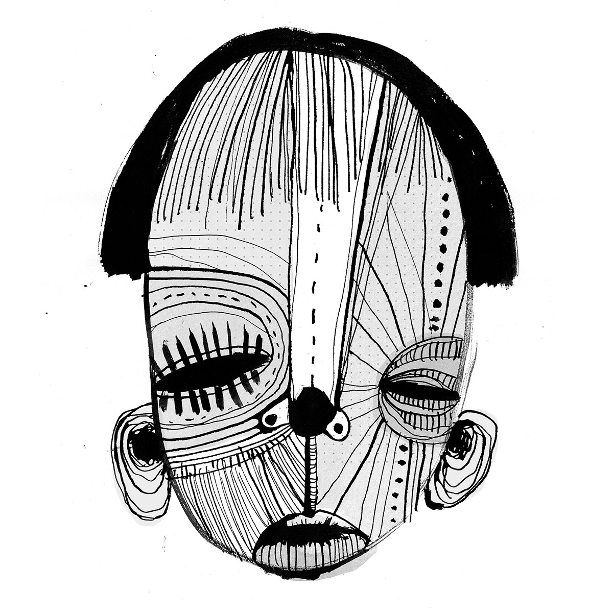 face_VIII.jpg