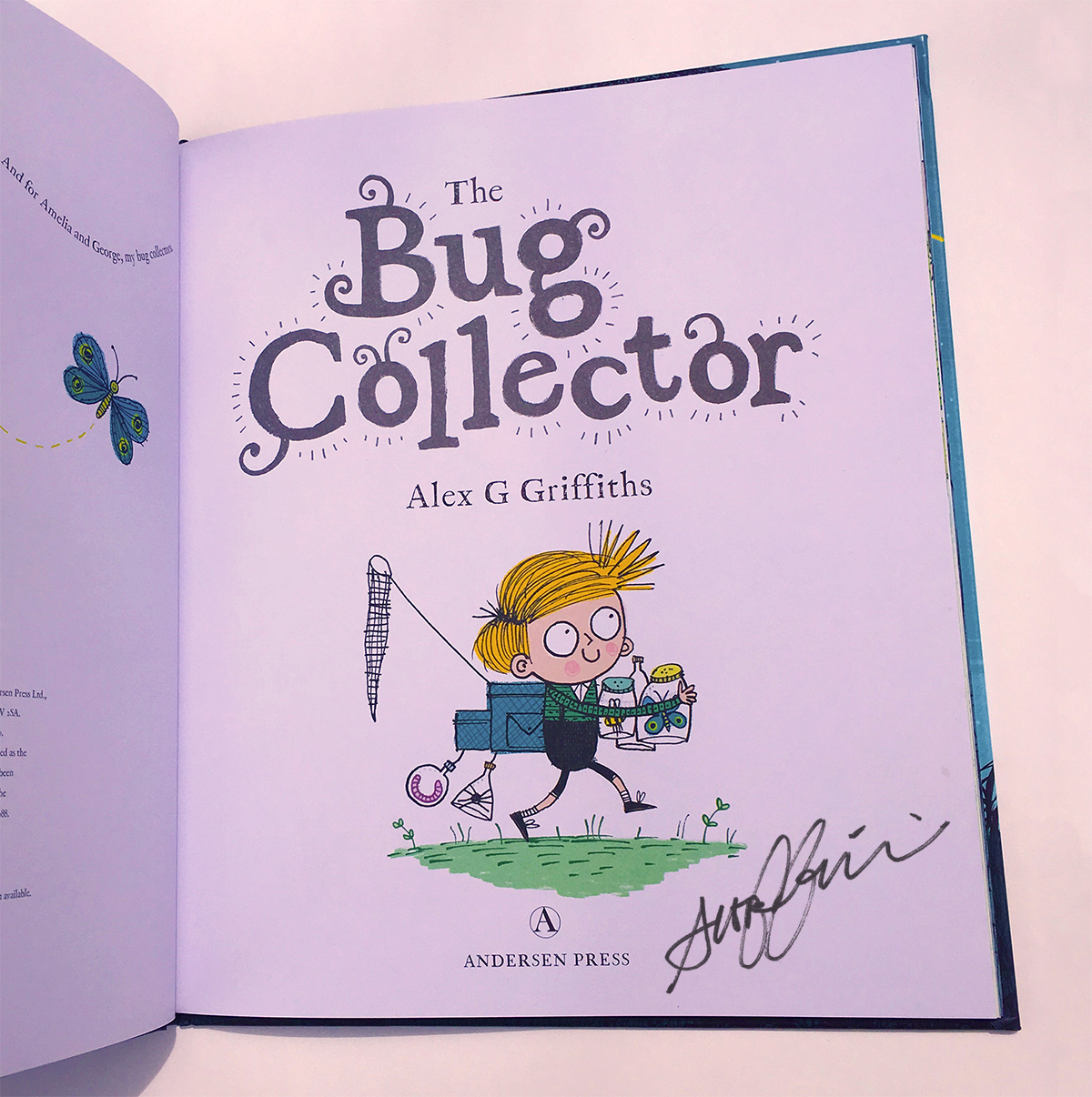 bugcollector-pic6-signed.jpg