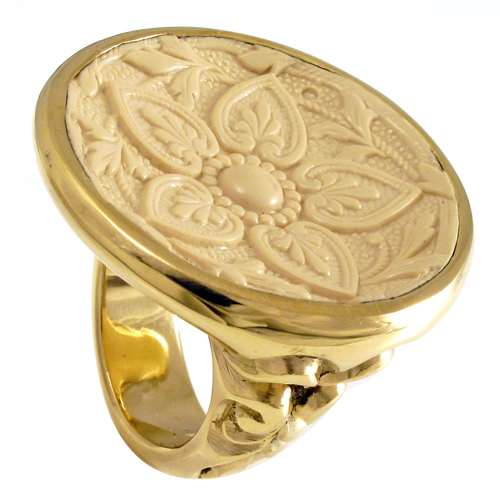 ida-elsje-ring-ivory-handcarved-antique-cape-town-designer-jewellery.jpg