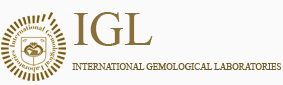 igl_logo-ida-elsje-diamonds-cape-town