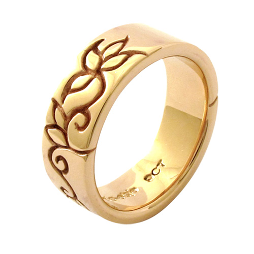 wedding-rings-cape-town.jpg