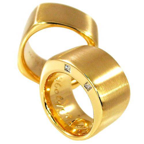 wedding-unique-jewellery.jpg