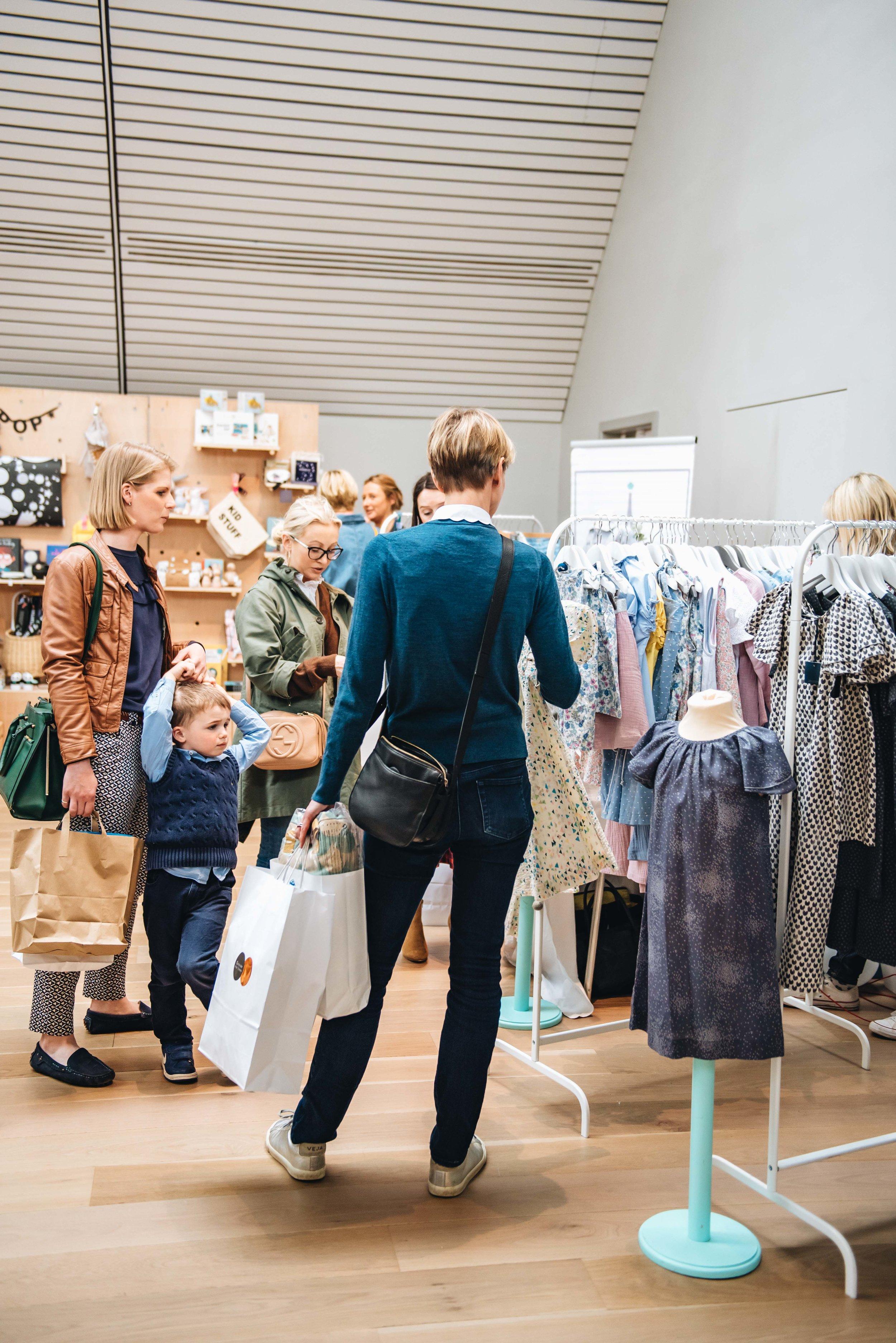 shoppergroup;.jpg