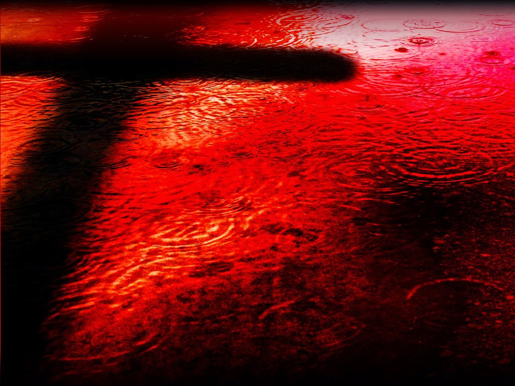 JESUS- Passion 04.jpg