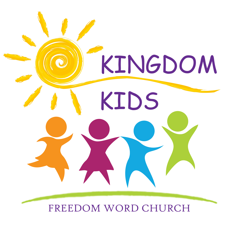 FWC Kingdom Kids Final Logo.png