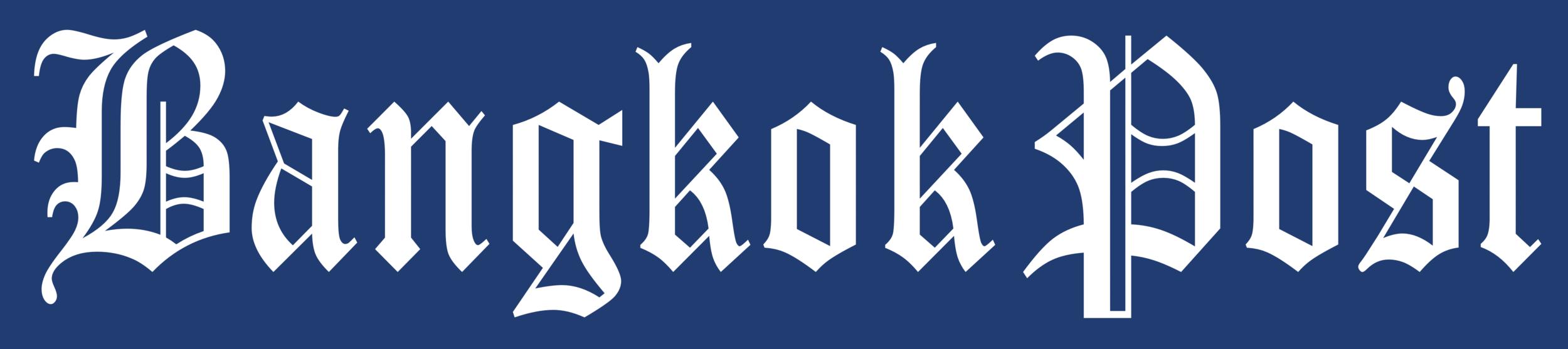 Bangkok_Post_logo_blue_bg.png