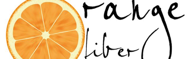 orange-fiber-logo.jpg
