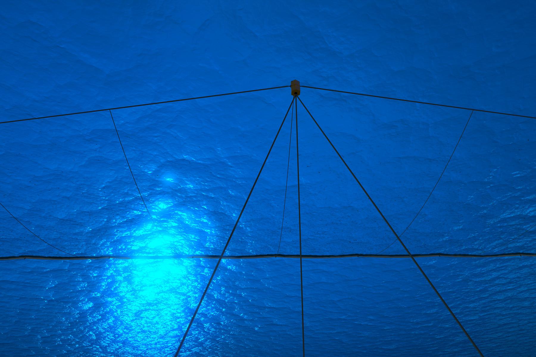 OceanCleanup_Underwater24bit_0013.jpg