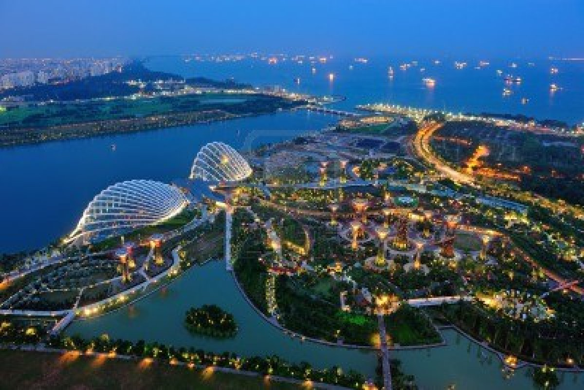 gardens-by-the-bay-on-4-aug-2012-in-singapore.jpg