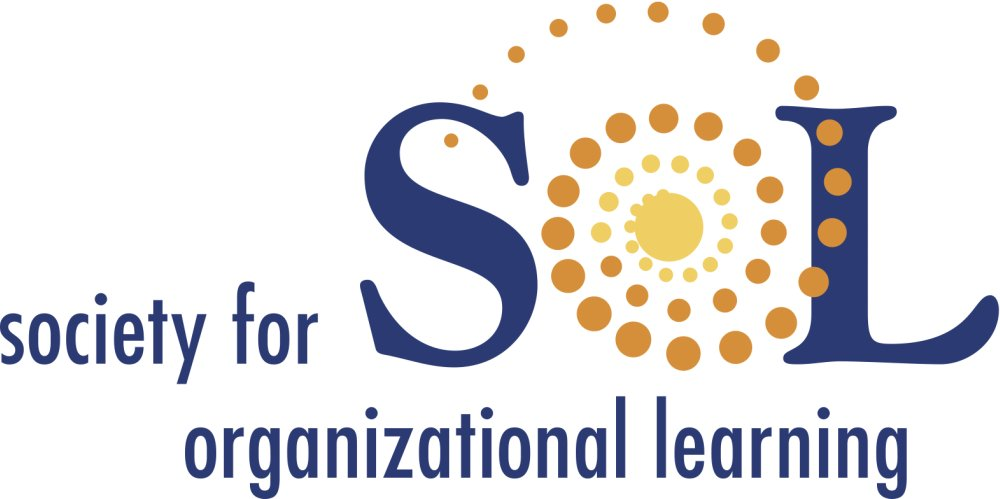SoL-Logo.jpg