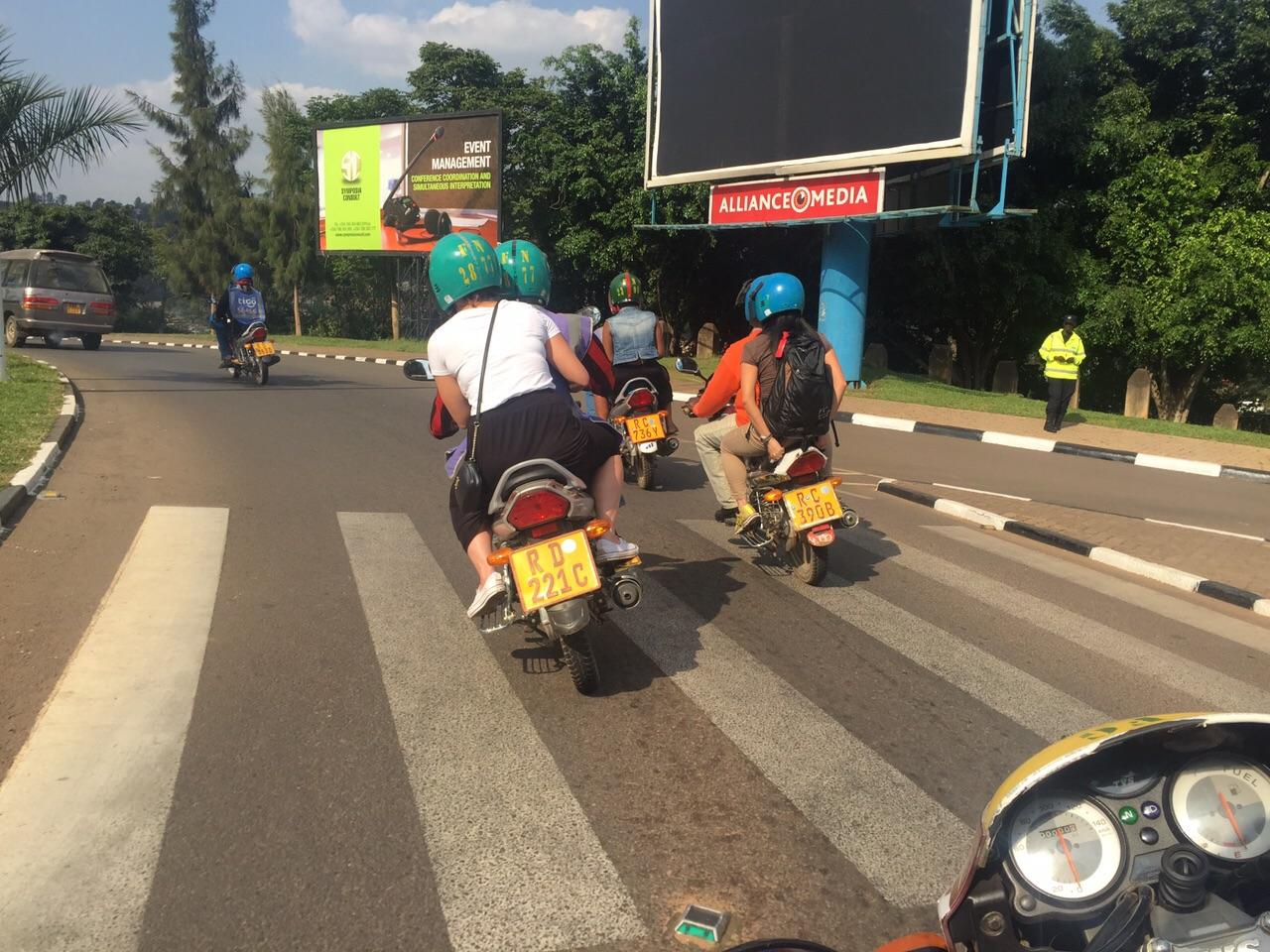 Nudge Explores Solar Energy in Rwanda (25).jpg