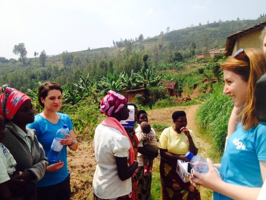 Nudge Explores Solar Energy in Rwanda (30).jpg