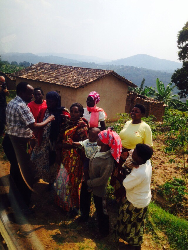 Nudge Explores Solar Energy in Rwanda (31).jpg
