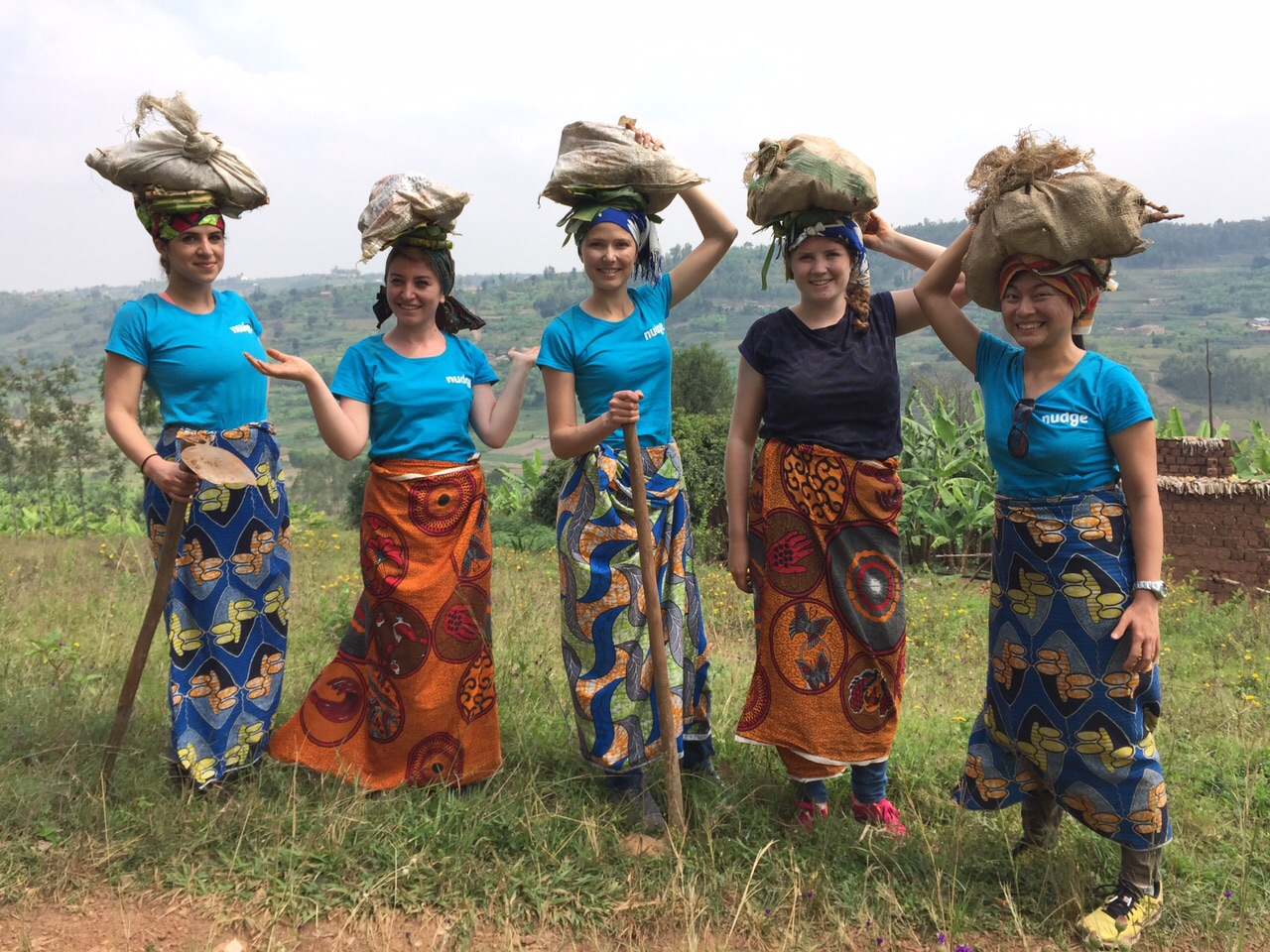 Nudge Explores Solar Energy in Rwanda (34).jpg