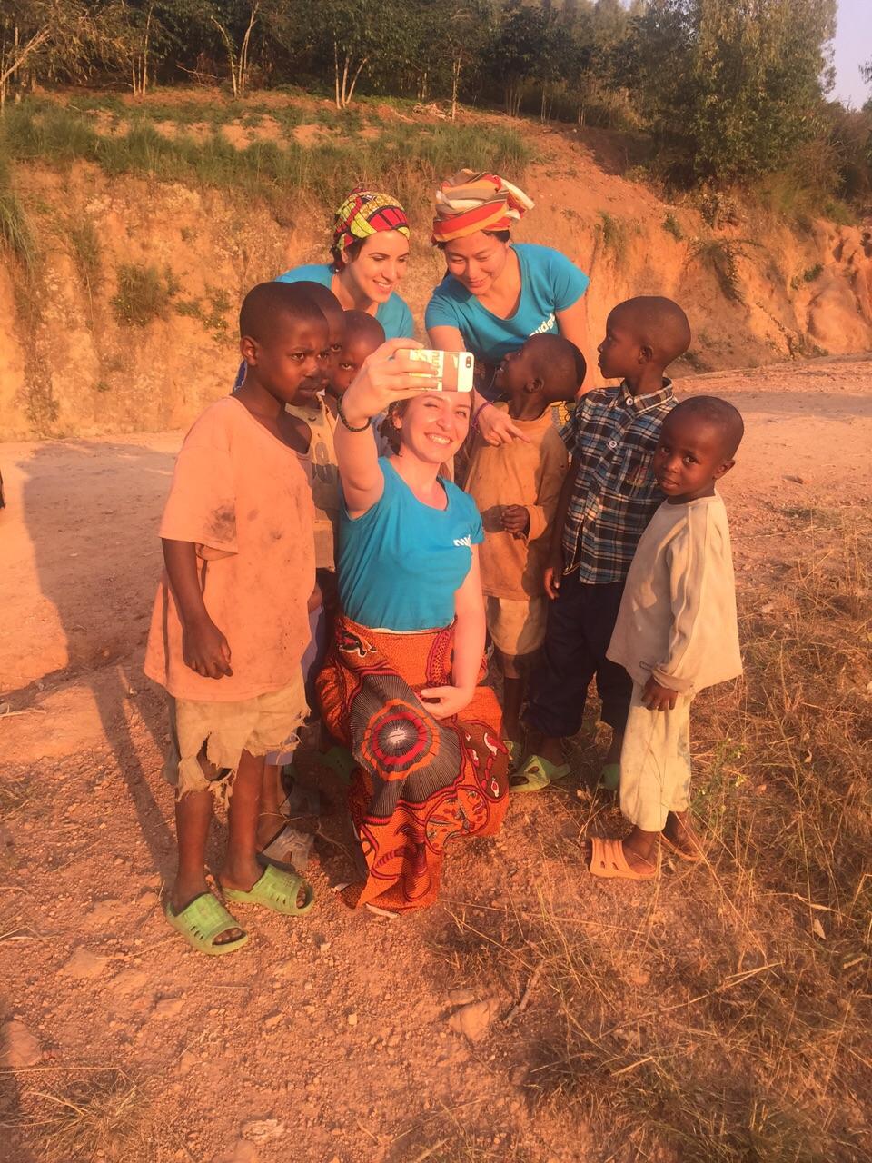 Nudge Explores Solar Energy in Rwanda (35).jpg