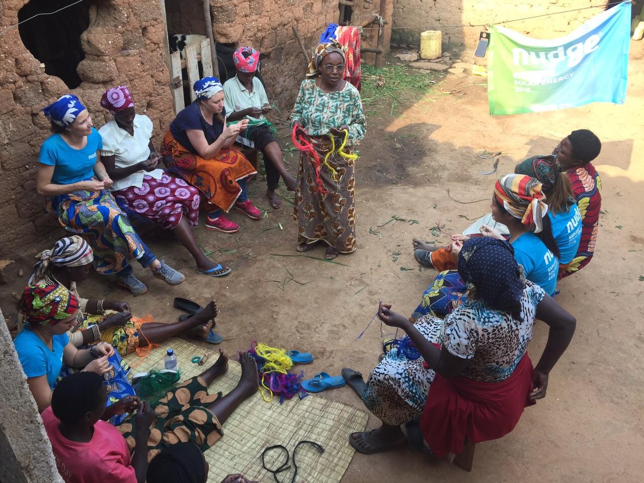 Nudge Explores Solar Energy in Rwanda (36).jpg