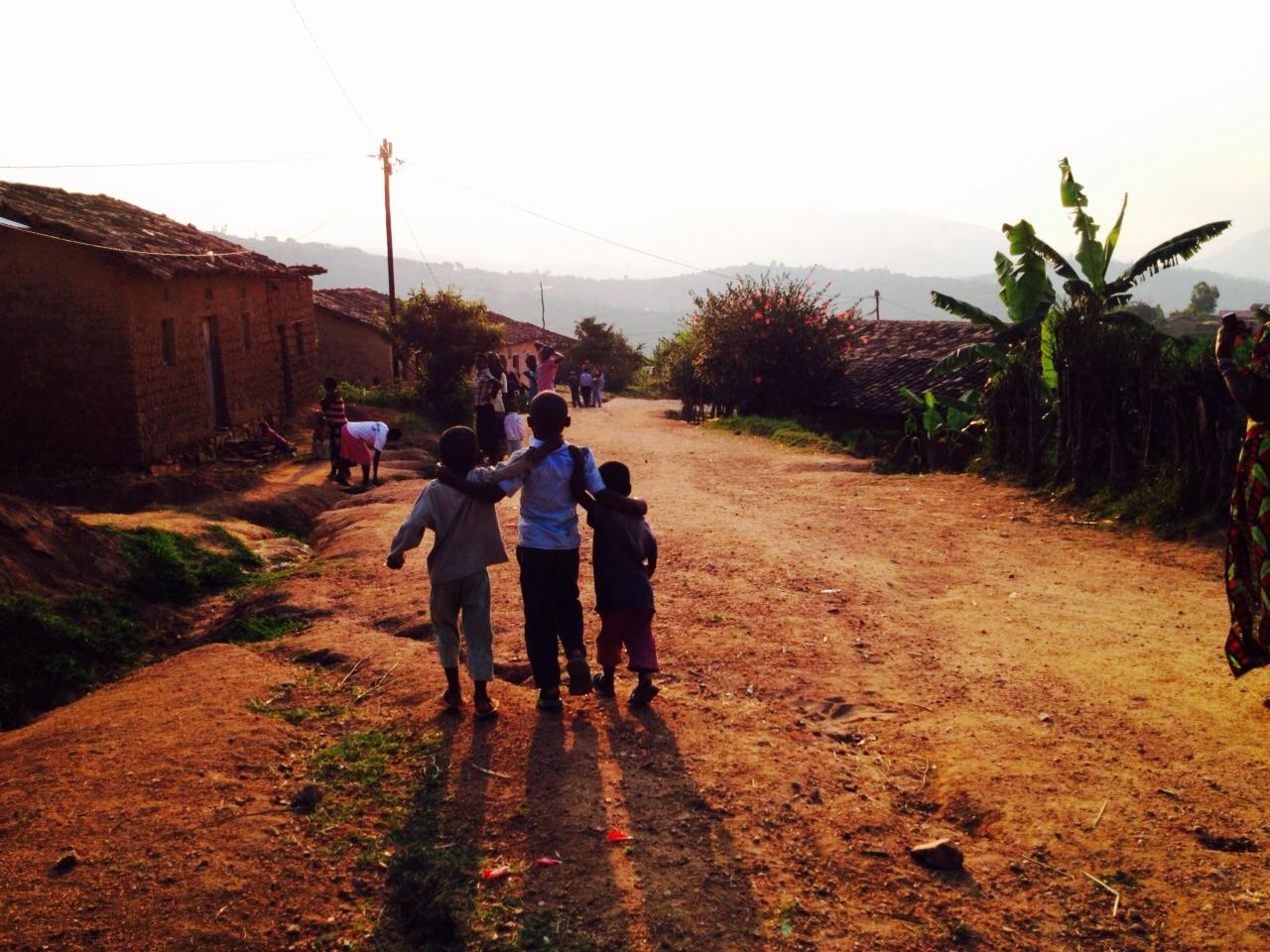 Nudge Explores Solar Energy in Rwanda (39).jpg