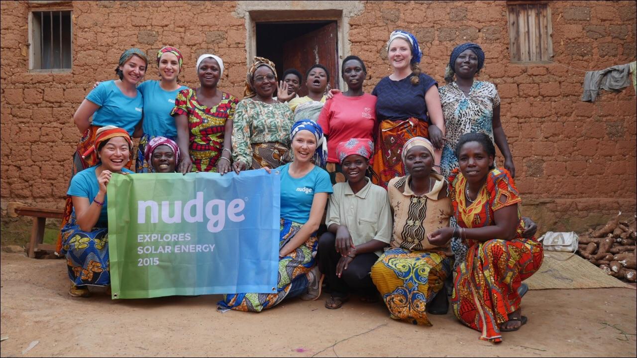 Nudge Explores Solar Energy in Rwanda (41).jpg