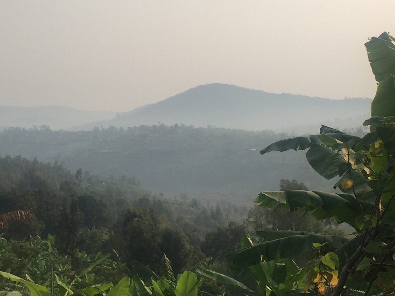 Nudge Explores Solar Energy in Rwanda (43).jpg