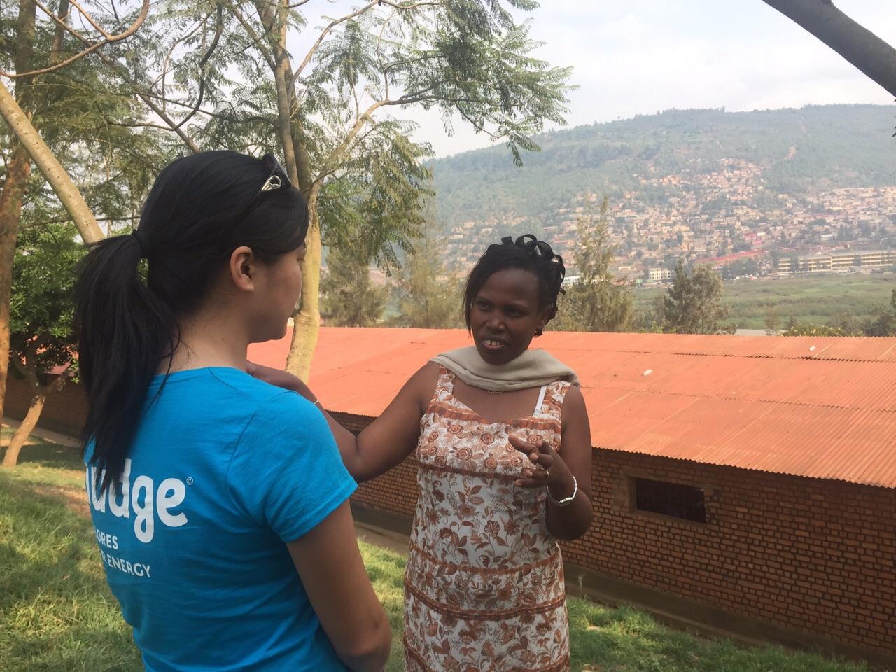 Nudge Explores Solar Energy in Rwanda (7).jpg