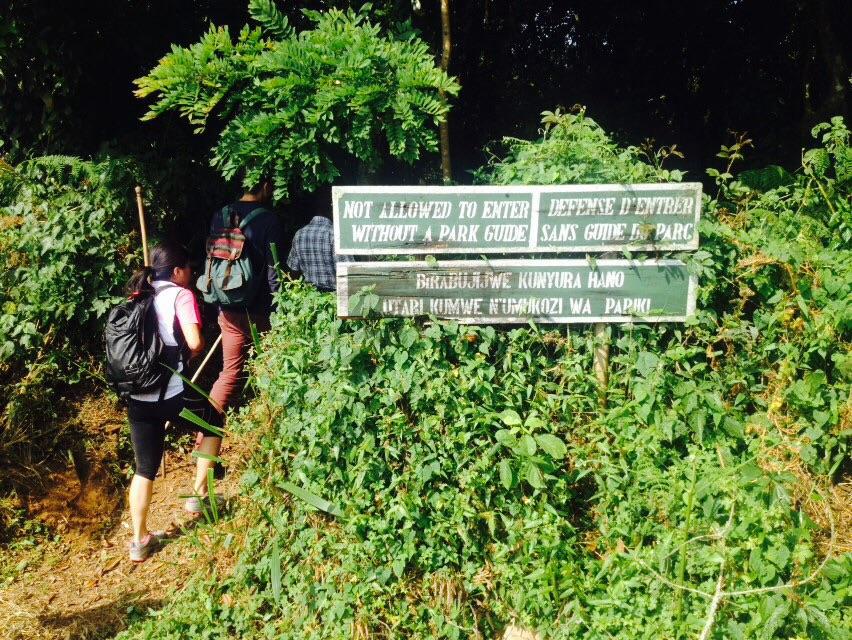 Nudge Explores Solar Energy in Rwanda (13).jpg