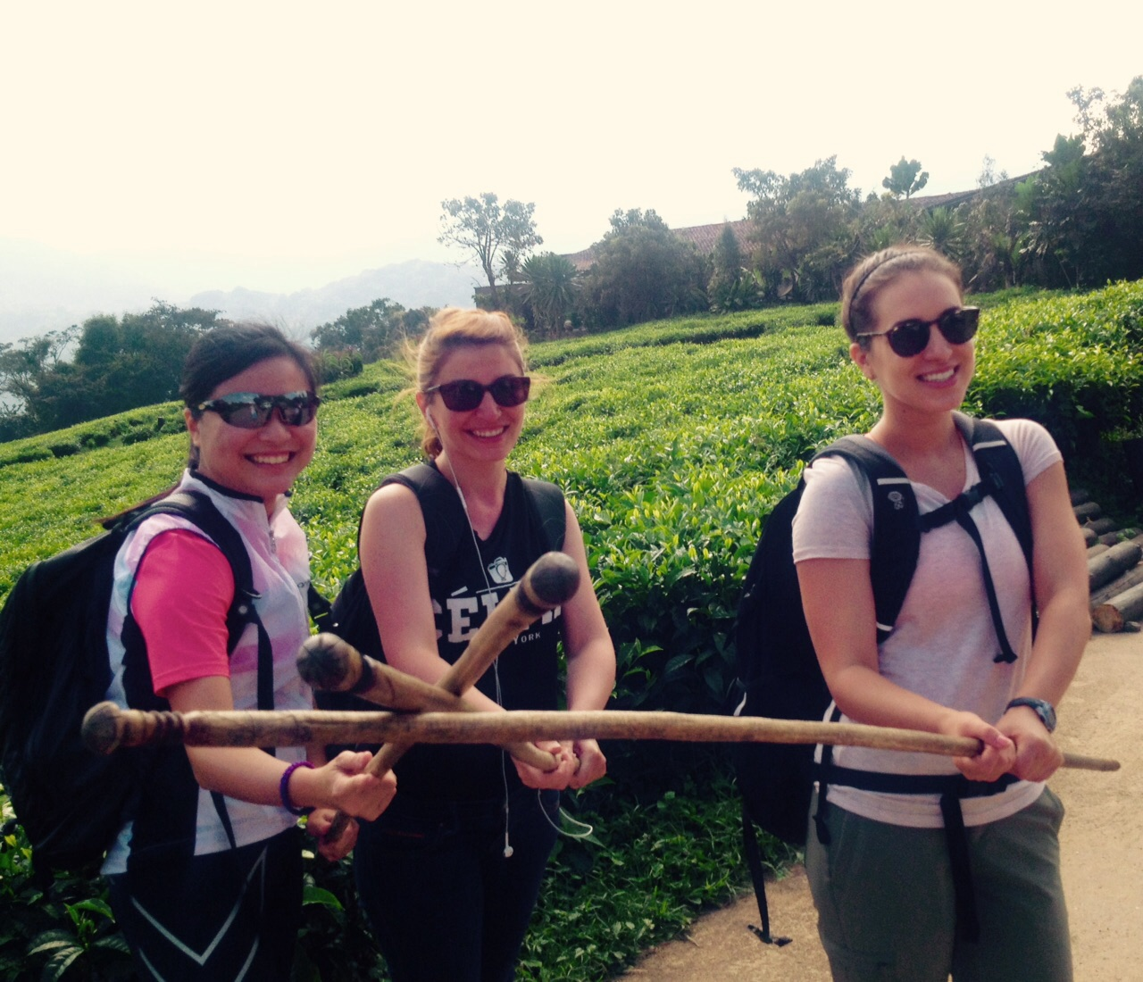 Nudge Explores Solar Energy in Rwanda (14).jpg