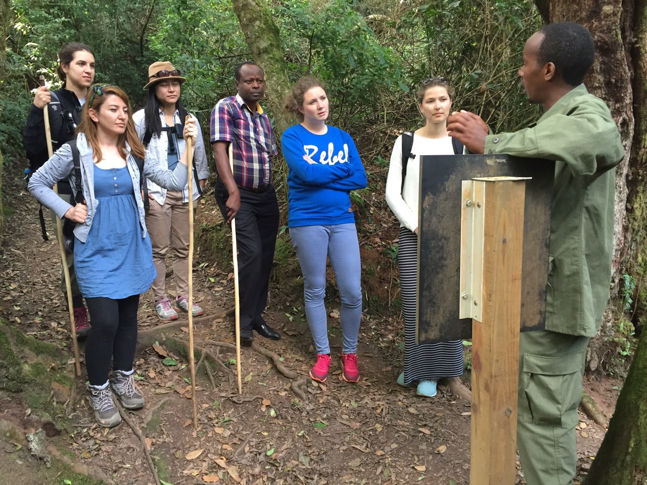 Nudge Explores Solar Energy in Rwanda (20).jpg