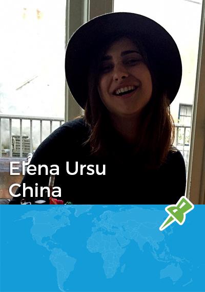 Elena-Ursu-Nudge-reporter.jpg