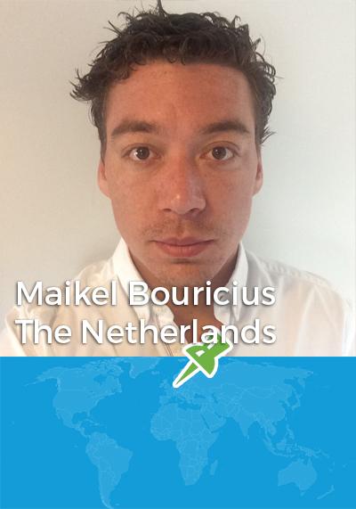 Maikel-Bouricius-Nudge-reporter.jpg