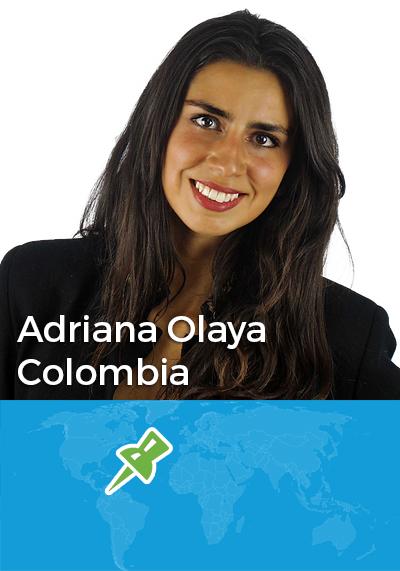 Adriana-Olaya-Nudge-Reporter.jpg