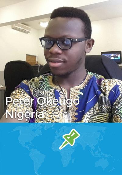 Peter-Okeugo.jpg