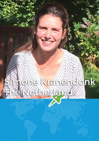 Simone-Kranendonk-Nudge-Reporter.jpg