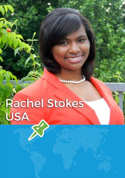 Rachel-Stokes-Nudge-Reporter.jpg