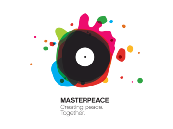 masterpeace2.png