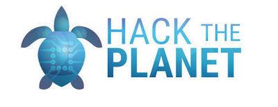 hack4.jpg