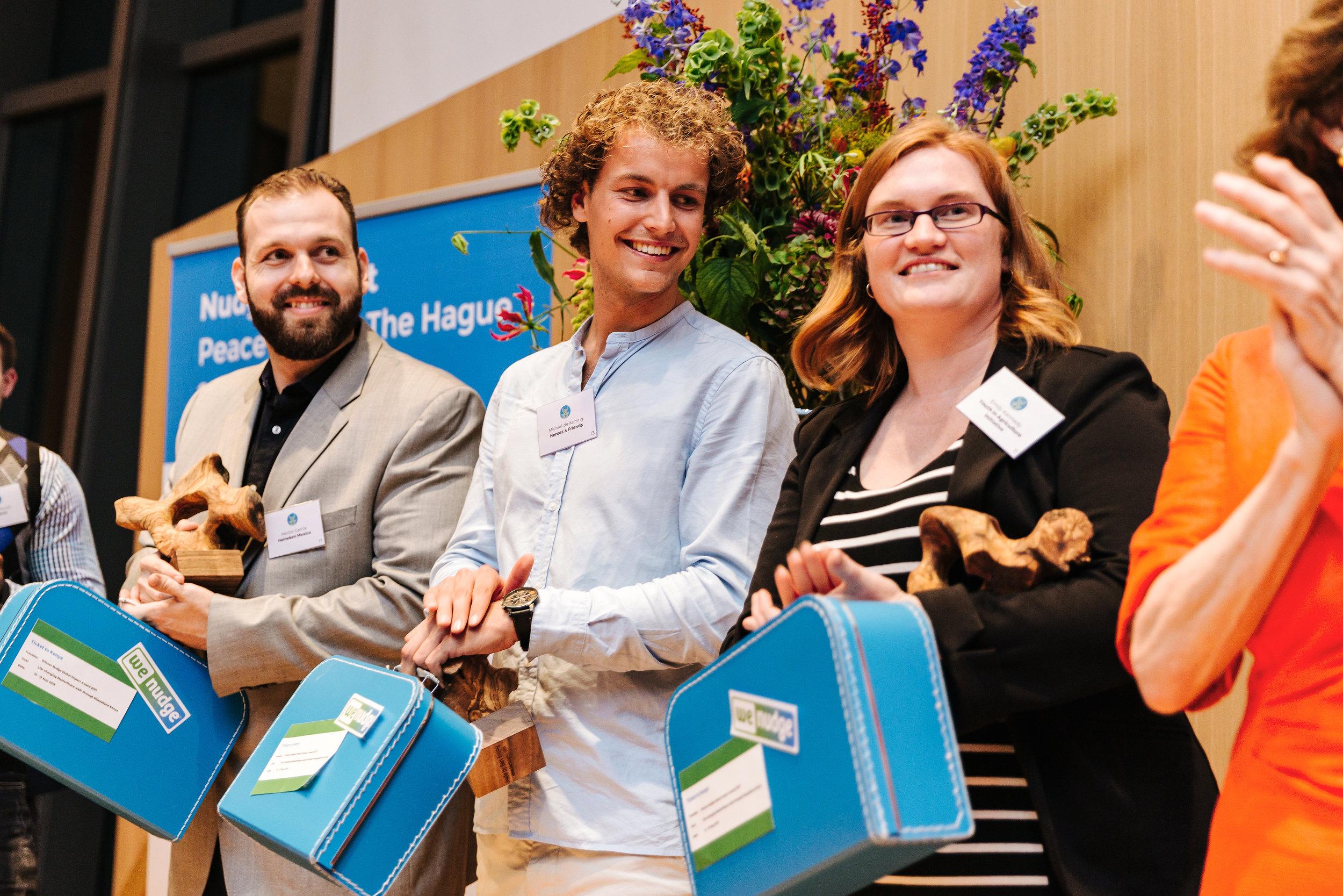 Winners Nudge Global Impact Award 2017_Bibi Veth.jpg