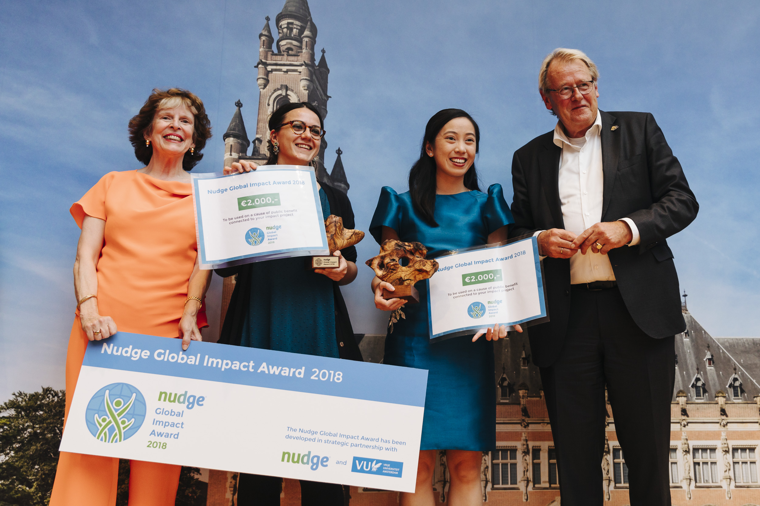 Nudge Global Impact Award Selected Awardees 2018.jpg