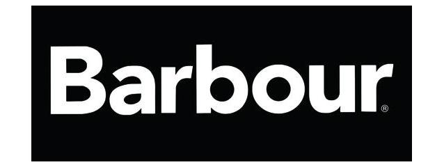 Barbour-Logo1-2.2.jpg