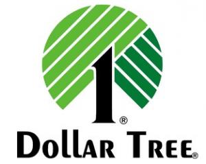 dollar-tree.png