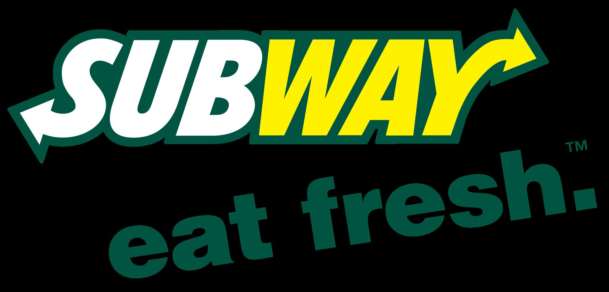 Subway_restaurant.png