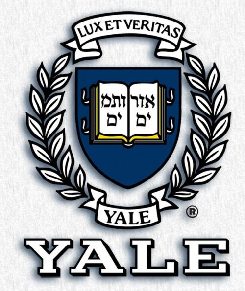 Yale_University_Logo.jpg